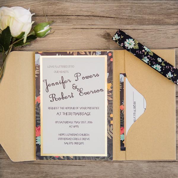 Hochzeitskarten in nurnberg